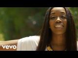 Estelle - Love Like Ours ft. Tarrus Riley