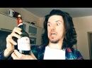 БУХЛО ЛЕЧИТ?! Шокирующая правда об алкоголе и смысле жизни.