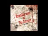 Talamasca - Time Simulation (KamaSutrance remix)