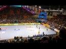 Гандбол Лига Чемпионов БГК Сен Жермен 1 й ТАЙМ Brest BGK Saint Germain Счет 29 28