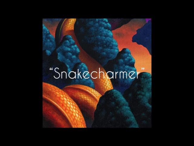 Marijannah Snakecharmer