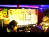 Channel One Sound feat Ras Kayleb, Robert Dallas &amp Jah Screechy @Electric Brixton, 240218