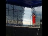 Roksolana Kurlishchuk-Два Острови