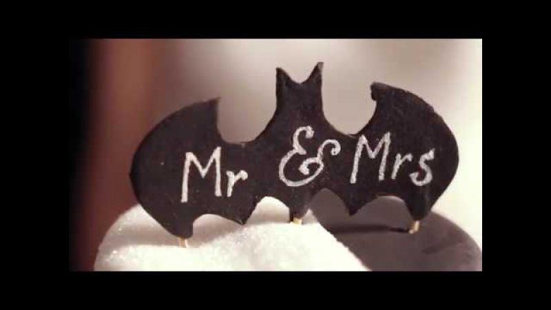 MARK LORA! Свадебный клип прекрасной пары! Настоящие, искренние эмоции! Любовь.... denvideo72 свадебныйклип настоящиеэмоции свадьба видеограф тюмень видеонасвадьбу wedding