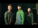 Трейлер фильма «Волшебный магазин» NAMIYA, 解忧杂货店 с Дильрабой и Джеки Чаном