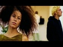 Miss Jane It´s A Fine Day ATB Remix 1999
