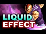 LIQUID vs EFFECT - ESL KATOWICE MAJOR DOTA 2