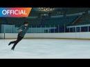 윤종신 (Jong Shin Yoon) - Slow Starter MV