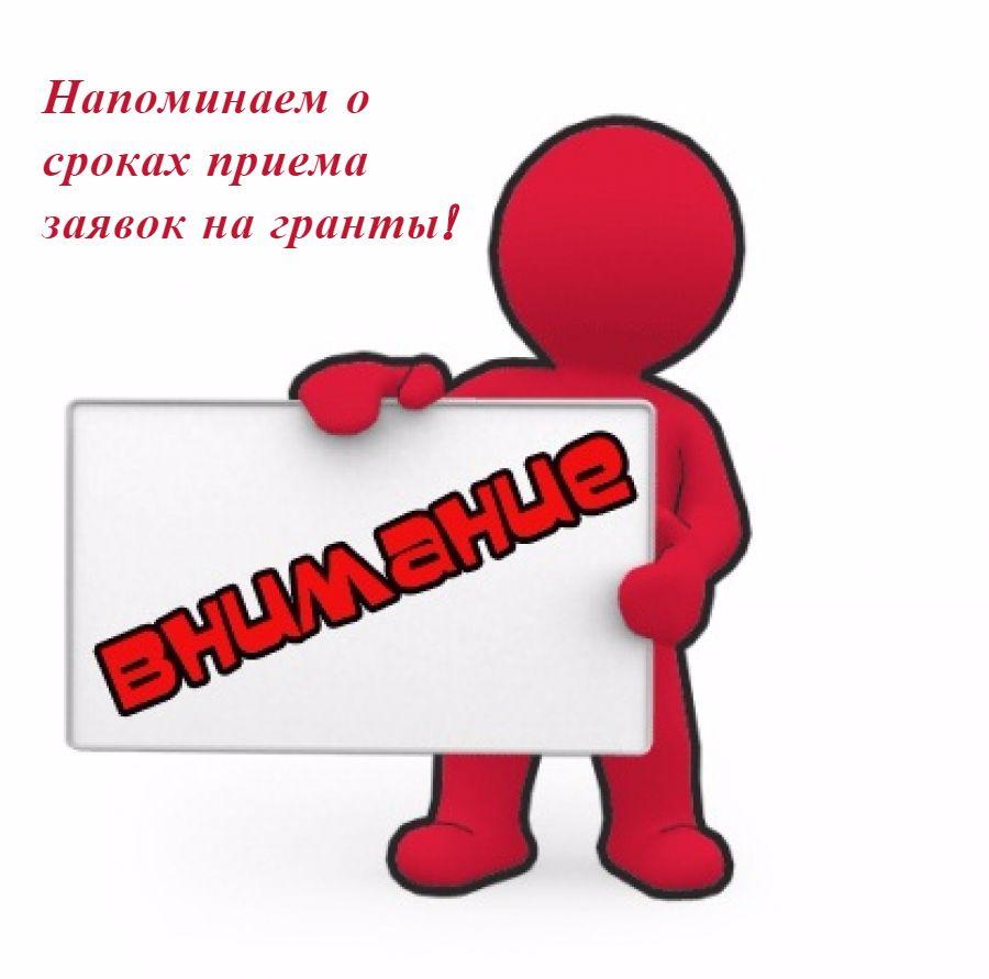 https://pp.userapi.com/c840738/v840738000/395a/ypbXiPuOl9w.jpg
