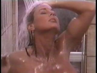 Сирены соблазнительницы / Sirens of Seduction / Sexual Impulse (1997). (Эротика) Перевод Сергей Визгунов. VHS