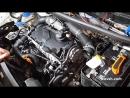 Почему мы подписываем договор с клиентом на мойку двигателя.mp4
