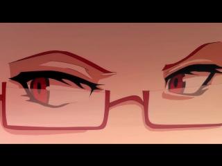Yandere Simulator - ANIME - Trailer (Fan Made).mp4