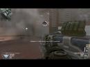 Call of Duty Black Ops II - Multiplayer боты охуели)) убиваем под охуенное музло