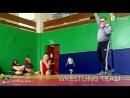 Wrestling_team1_1619031704101875317.mp4