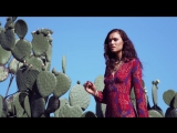 Vanotek feat. Eneli - Back to Me (N.O.A.H Remix).
