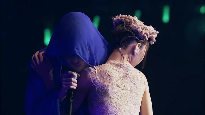 Taemin - Im Сrying