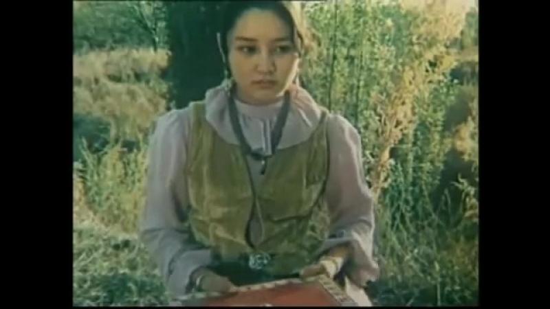 Алгашкы махаббат фильм
