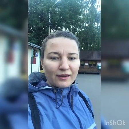 Elena.nagina video