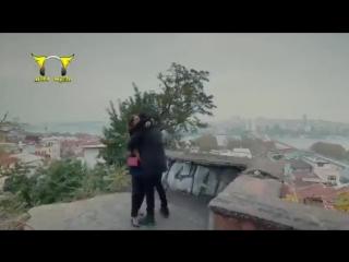 Мехроб Иранский клип