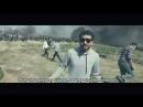Le rappeur palestinien MC Gaza rend hommage à Yasser Mourtaja journaliste palestinien tué par des snipers israéliens