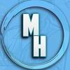 MyHome Role Play   Новости проекта   SAMP