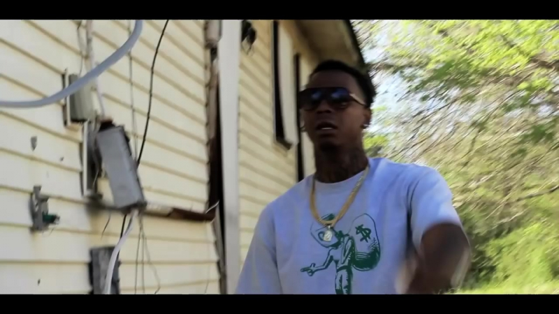 MoneyBaggYo-Like Me ShotBy@IAm_LUGGA.mp4