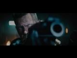 Дэдпул 2 - Второй Трейлер (на русском)
