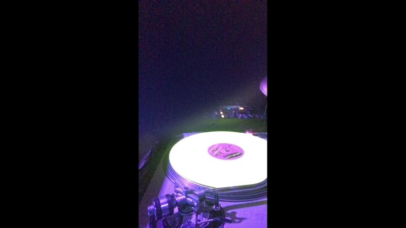 ONLY HOUSE MUSIC Vinyl DJ set by Cosmix Shishas Sferum Bar