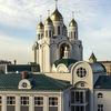 Православный детский сад г. Калининграда