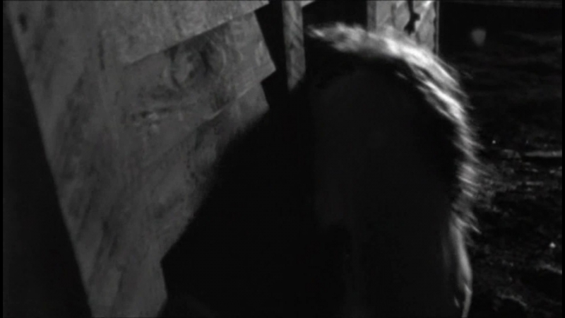 ВЕС ВОДЫ (2000) - триллер, детектив. Кэтрин Бигелоу