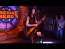 Ведьма III …Уже ягодки 2011 Концерт Канцлер Ги Клуб Machine Head Саратов 29 05 2018