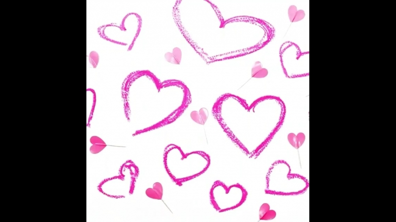 Какие ароматы Avon особенно нравятся Вам и родным Ответы пишем в комментариях👇👇👇👇👇 Avon Армавир