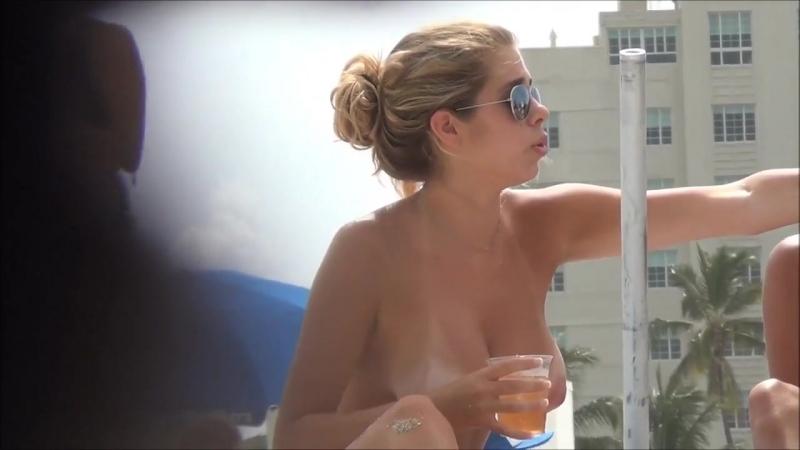 дойки на пляже hd - sex,секс,сиськи,tits,dildo,home,18,pussy,bigtits,big tits, homemade, порно, вебка, webcam, girl, оргазм [72