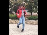 m a r g o - dance_dag