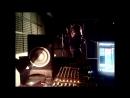 Студия звукозаписи в Праге HALION