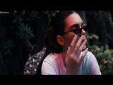 Alex Stavi - Love is A B!tc (Remix)