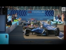 Cinematic Highlights ¦ 2018 BMW i Berlin E-Prix ¦ ABB FIA Formula E Championship