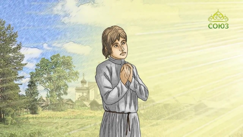 26 мая: Преподобномученик Макарий (Телегин), иеромонах.