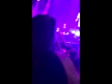 Макс Корж. Минск-Арена 16.12. 2017