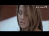 Armin van Buuren feat. Racoon - Love You More (Official Music Video)