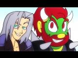 Big Bad Bosses B3 - Im The Boss OFFICIAL MUSIC VIDEO