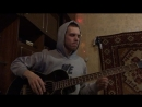 Aleksandr Biriukov - If the day was boring