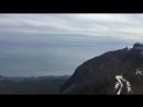 2018 03 Ялта гора Ай Петри