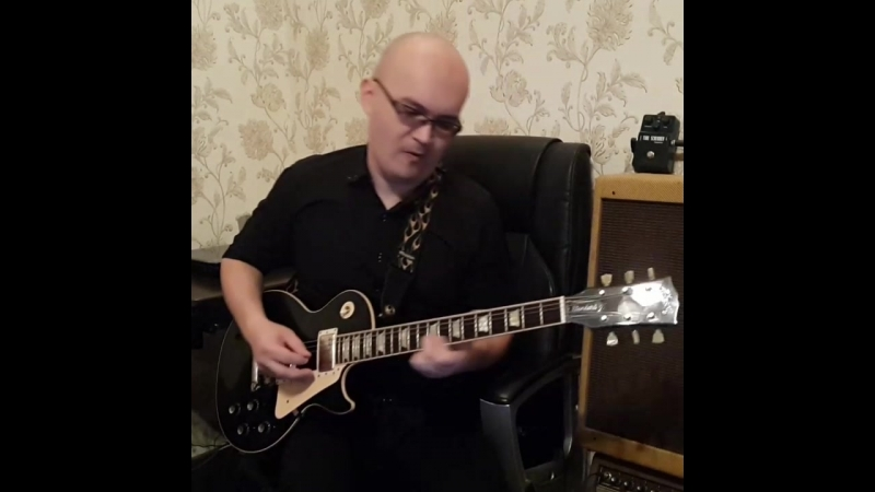 😀🎸🎼🎶🎵 UpAroundTheBend CreedenceClearwaterRevival johnfogerty guitar vocal cover @creedence_ccr