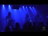 MADISON MANDRAKE live at Stardust VI (FULL SET)