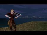 The Sims Medieval - Мама, я лекаря люблю (Мастер-кузнец Deowers)