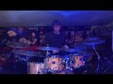 Видео фрагмент из мастер-класса в муз салоне TUTTI г Симферополь 2