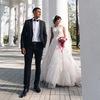 Свадебное агентство в Улан-Удэ - PROKOPIEVA WA