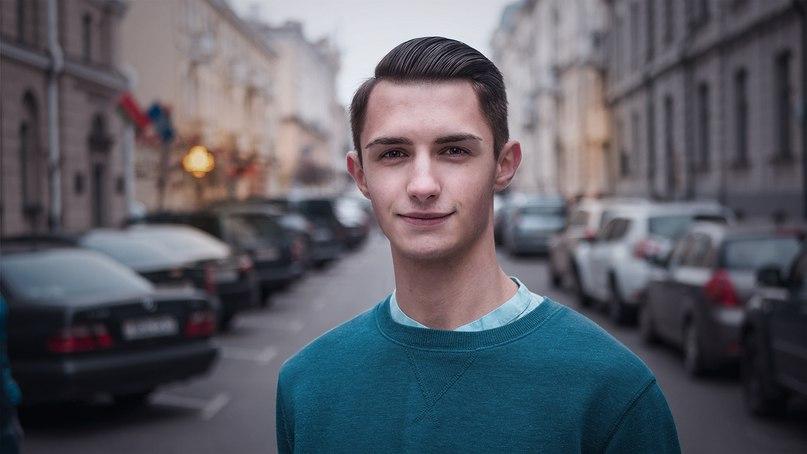 Макс Хороший | Минск