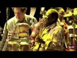 Paul Simon-Graceland &amp You Can Call Me Al (ставим 720 HD)